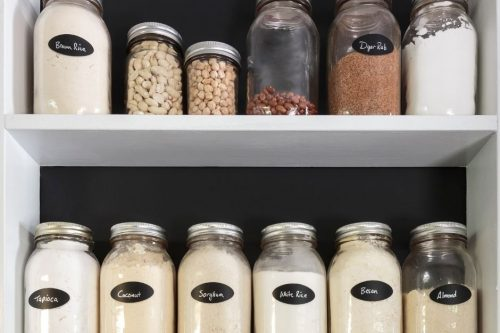 Pest Proof Your Pantry In 5 Easy Steps